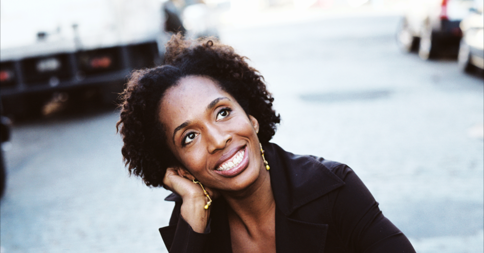 Francesca Harper, sarà la nuova Direttrice artistica della Ailey II (Alvin Ailey American Dance)