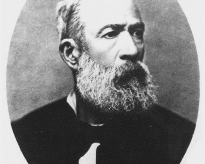 Luigi Vassalli