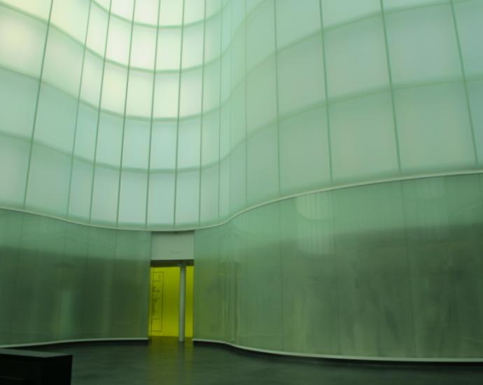 MUDEC Museo delle Culture Milano