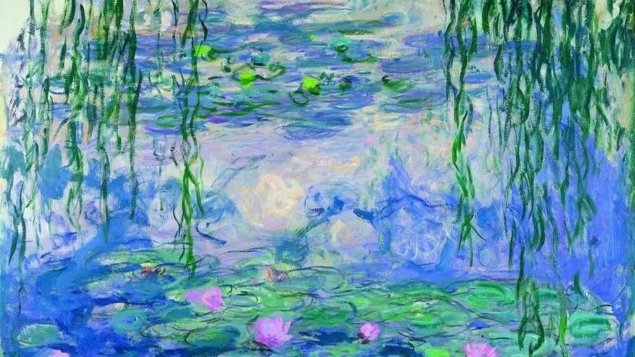 Monet al Palazzo Reale di Milano da Parigi, fino al 30 gennaio 2022