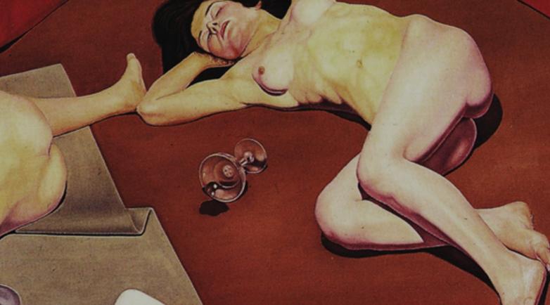 Realismo Magico a Palazzo Reale, la mostra innovativa a Milano