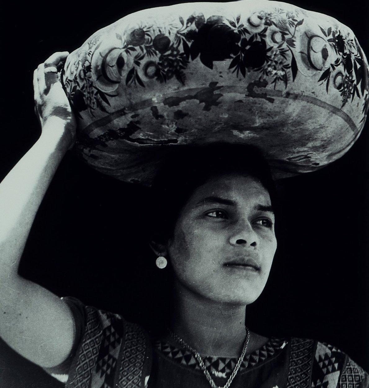 Tina Modotti al MUDEC: Donne, Messico e Libertà