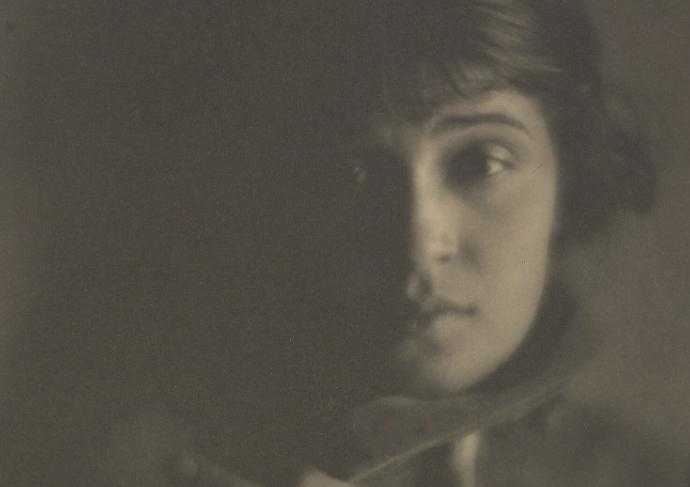Tina Modotti fotografa attivista e attrice